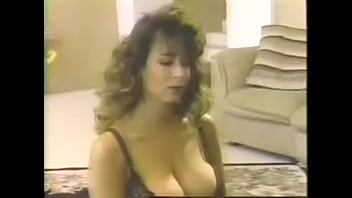 group sex wife