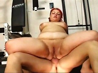 the best porn anal