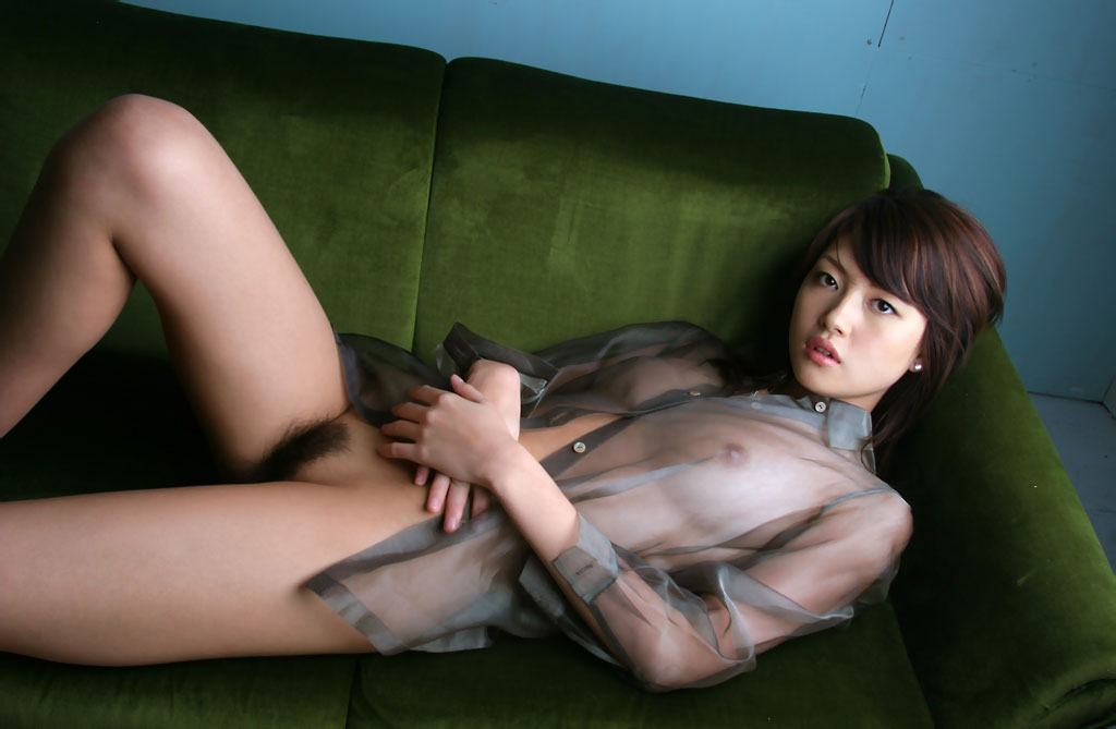 nude male clothed femals
