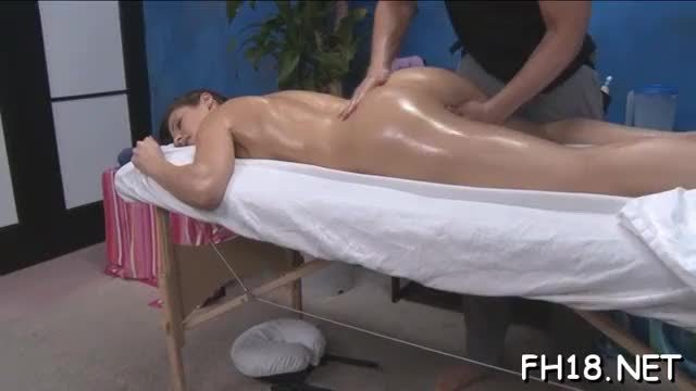 wives crave black cock tubes