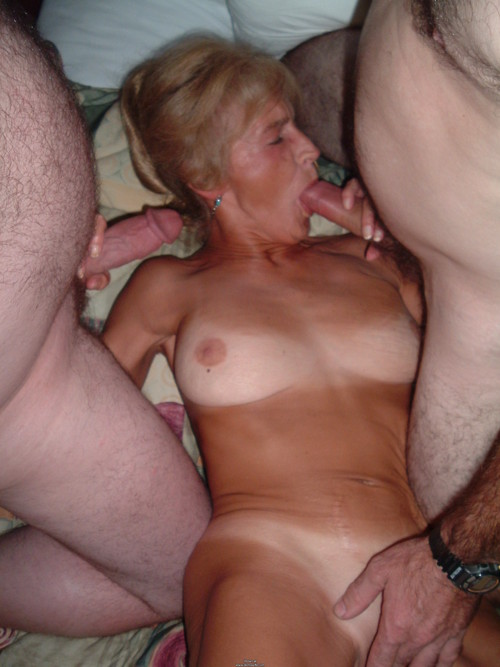 squirting videos on tumblr