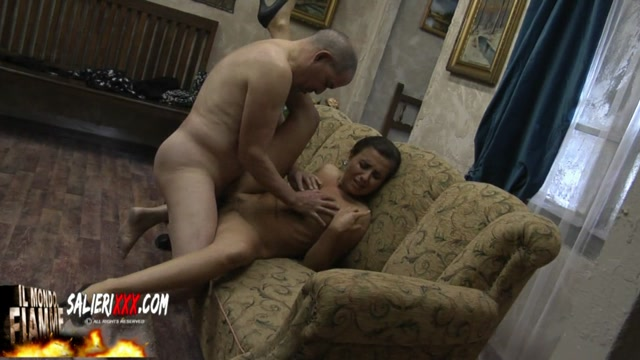 free pussy pictures mature