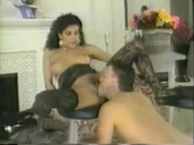 american sister brother sex