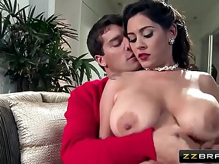 women eating squirting pussy