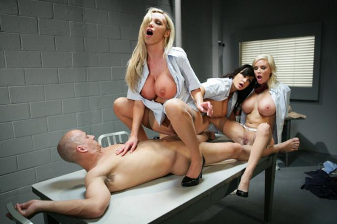 southern brooke pussy play