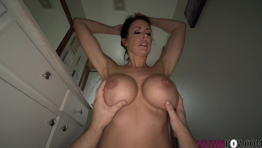 sex toys anal online