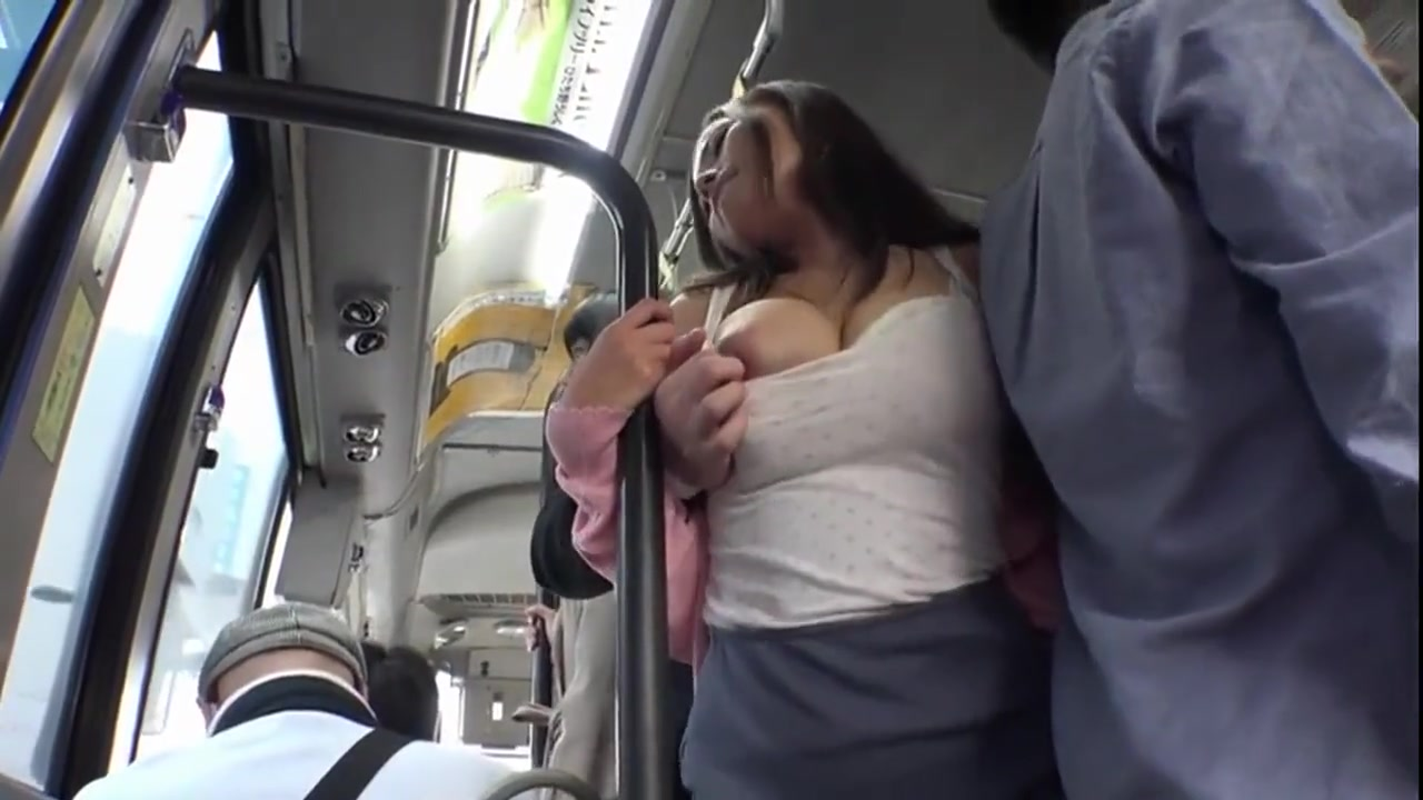 milf two on one movies sex