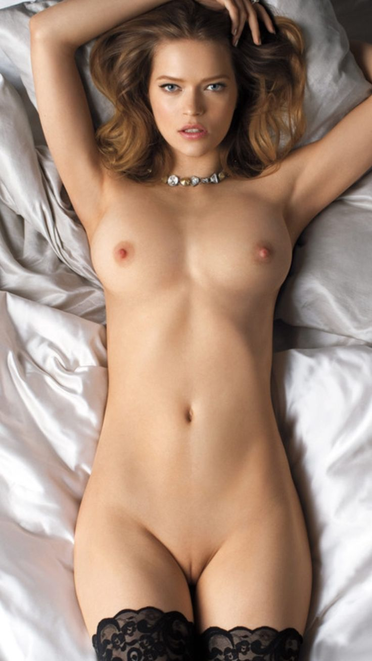 nude pics of girls from new jersey