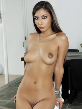your erotic paradise and ciera
